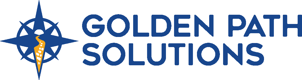 Golden Path Solutions