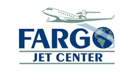 Fargo Jet Center working with Golden Path