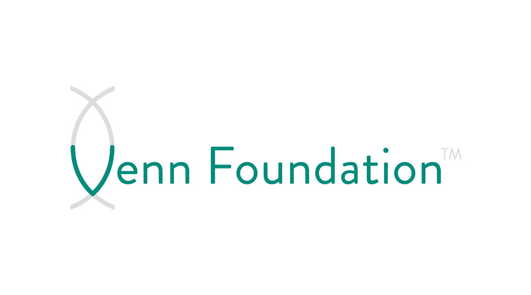 Golden Path Solutions Partners with Venn Foundation
